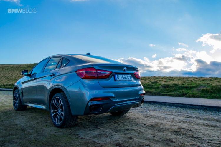 2016-BMW-X6-M50d-test-drive-10