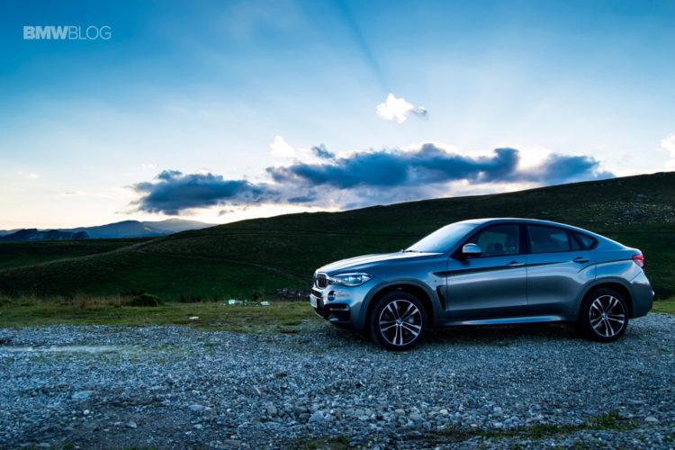 2016-BMW-X6-M50d-test-drive-19
