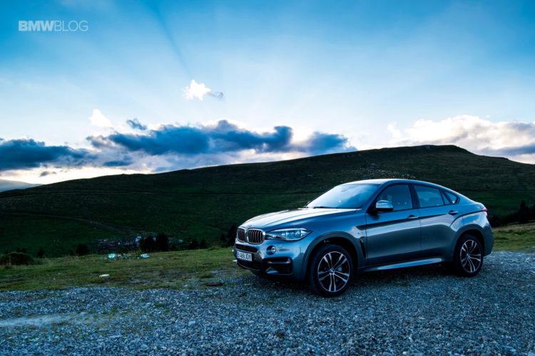 2016-BMW-X6-M50d-test-drive-20