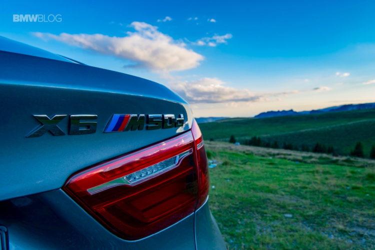 2016-BMW-X6-M50d-test-drive-21