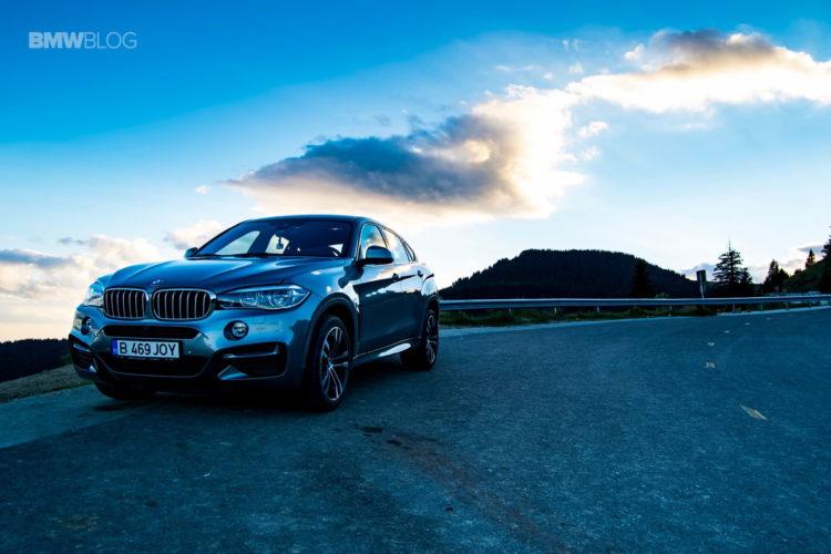 2016-BMW-X6-M50d-test-drive-22