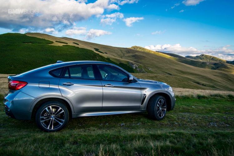 2016-BMW-X6-M50d-test-drive-23