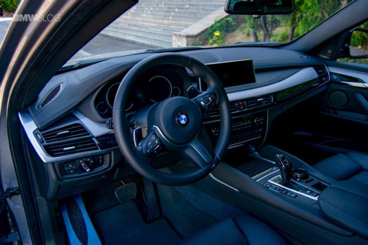 2016-BMW-X6-M50d-test-drive-26