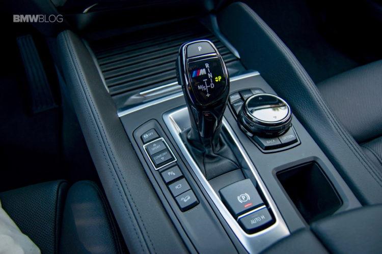 2016-BMW-X6-M50d-test-drive-33