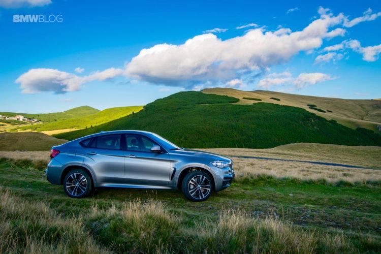 2016-BMW-X6-M50d-test-drive-34