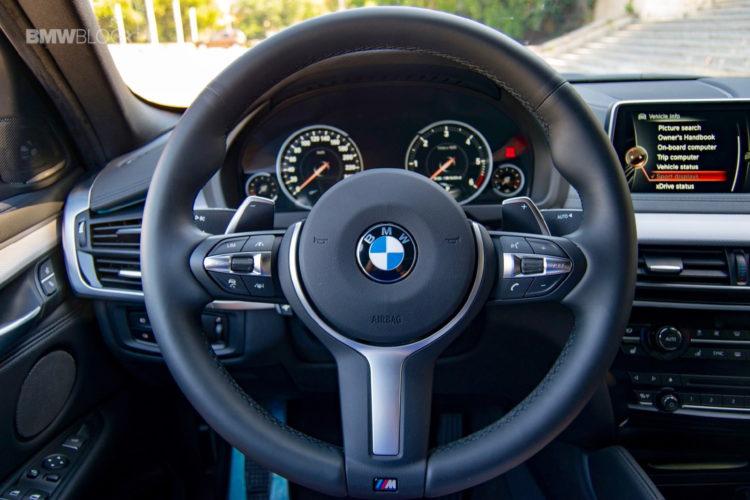 2016-BMW-X6-M50d-test-drive-36