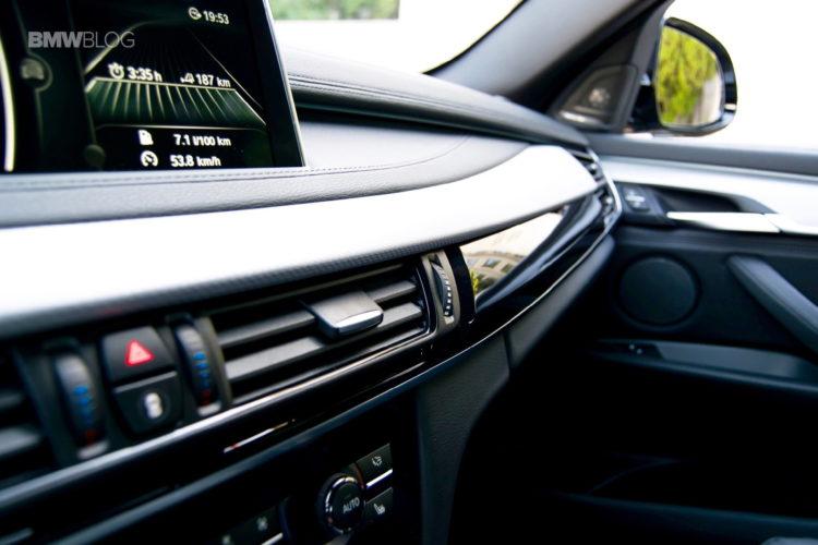 2016-BMW-X6-M50d-test-drive-41