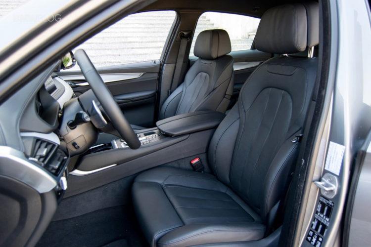 2016-BMW-X6-M50d-test-drive-52