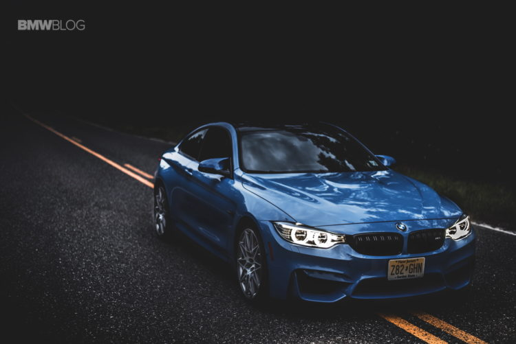 2017-BMW-M4-Competition-Package-review-19