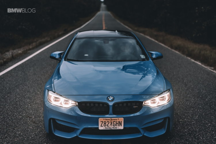 2017-BMW-M4-Competition-Package-review-5