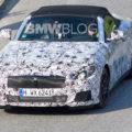 2018 BMW Z4 Z5 120x120