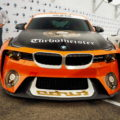 BMW 2002 Hommage Turbomeister Concept 24 120x120