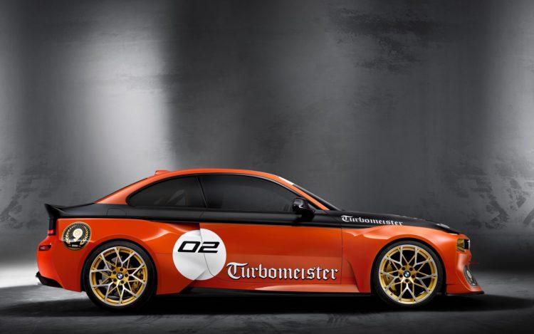 BMW 2002 Hommage Turbomeister2 750x469