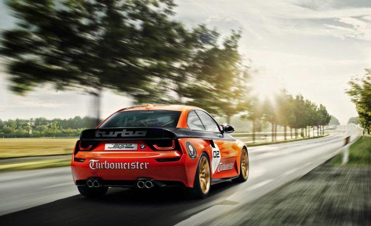 BMW 2002 Hommage Turbomeister5 750x457