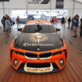 BMW 2002 Turbomeister Concept 1 120x120