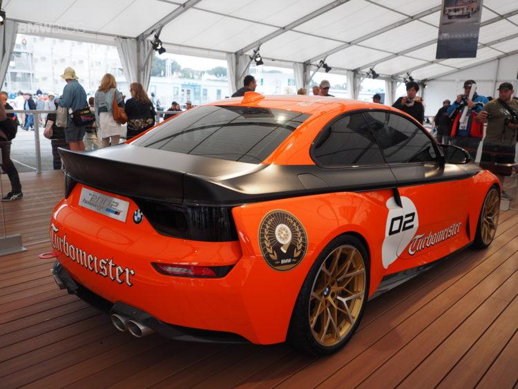 BMW 2002 Turbomeister Concept 18 750x563
