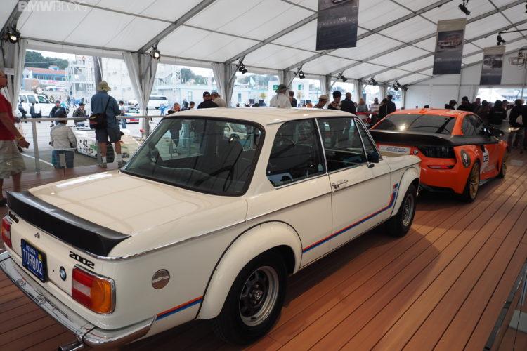 BMW 2002 Turbomeister Concept 25 750x500