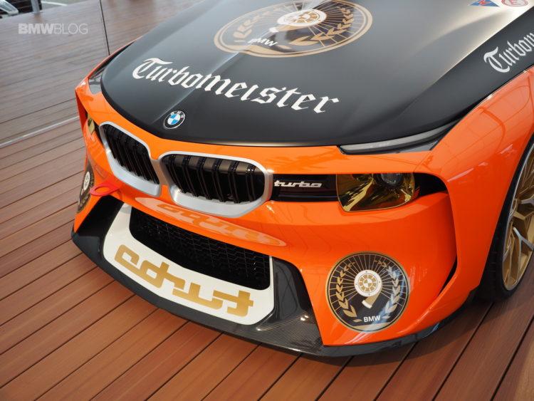 BMW-2002-Turbomeister-Concept-4
