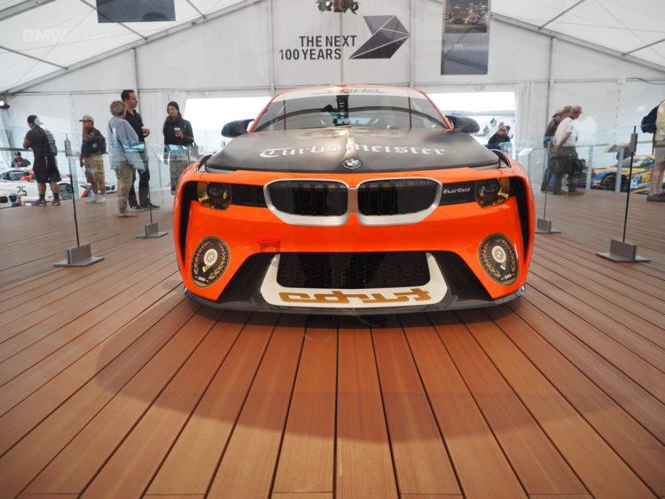 BMW 2002 Turbomeister Concept 6 750x563
