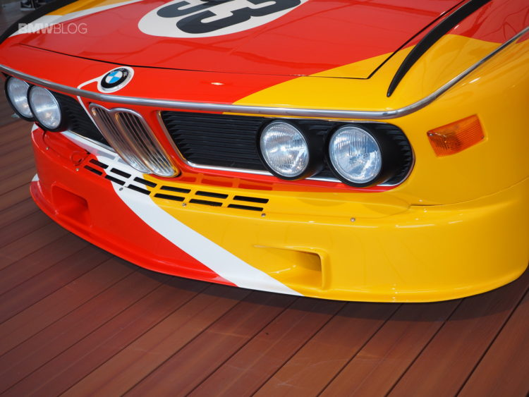 BMW 3.0 CSL art car 15 750x563