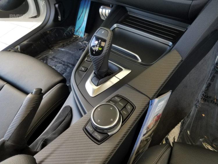 BMW-328d Sports Wagon Performance Edition-31