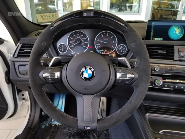 BMW 328d Sports Wagon Performance Edition 35 750x563