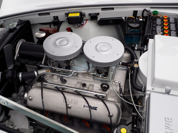 BMW-507-Michelin-award-12