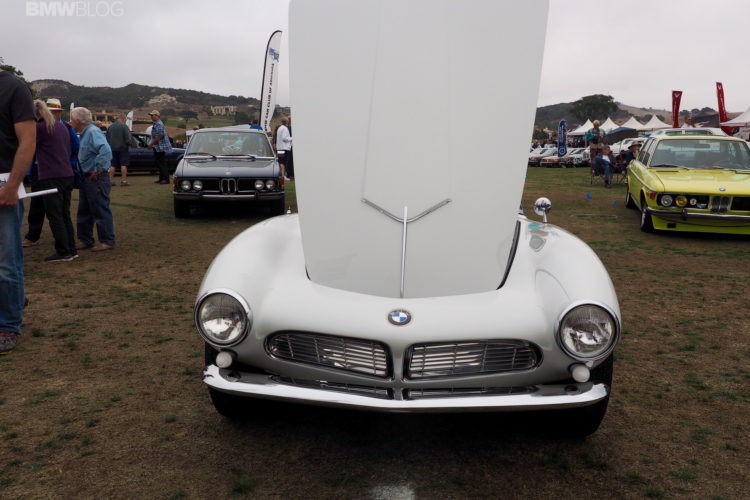 BMW 507 Michelin Award 13 750x500