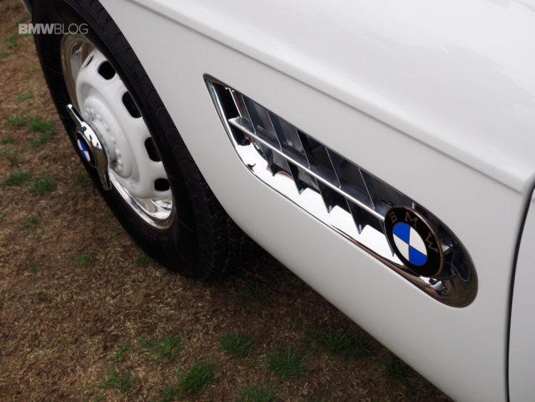 BMW-507-Michelin-award-19