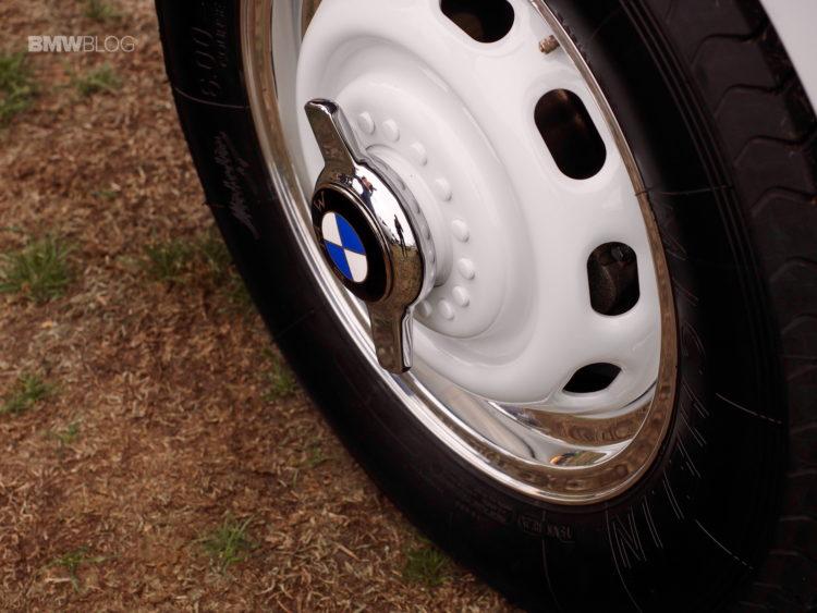 BMW 507 Michelin award 20 750x563