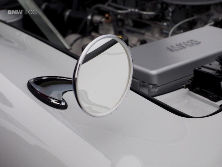 BMW-507-Michelin-award-3