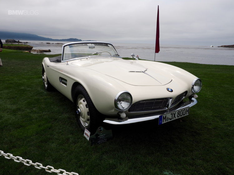 BMW-507-Pebble-Beach-9