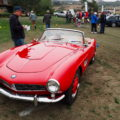 BMW 507 red 11 120x120