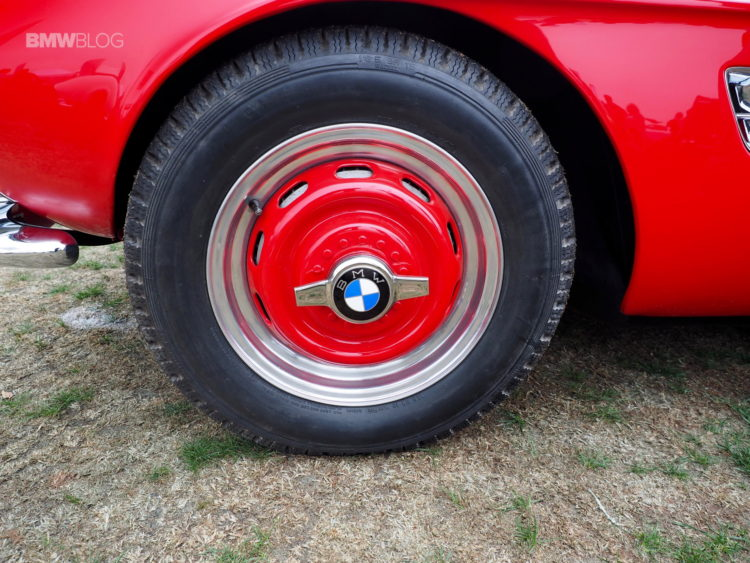 BMW-507-red-3