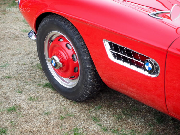 BMW-507-red-6