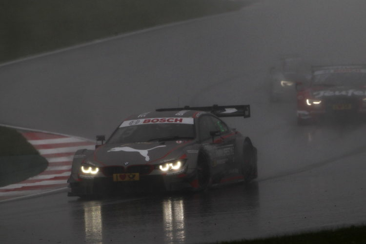 BMW-DTM-Moscow-3