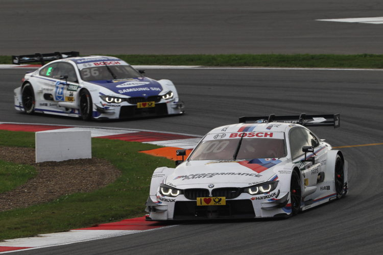 BMW DTM Moscow 4 1 750x500