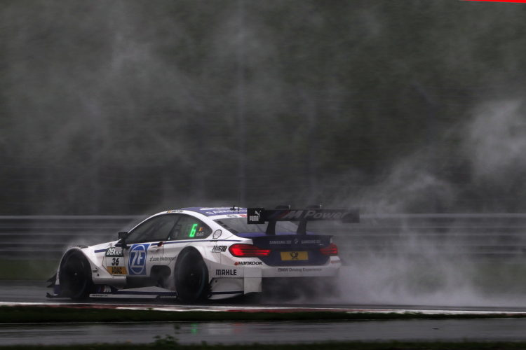 BMW DTM Moscow 5 750x500