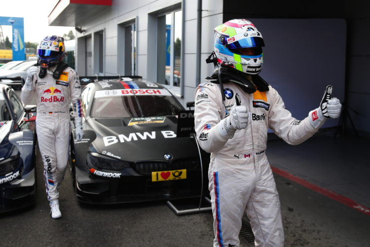BMW-DTM-Moscow-8