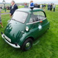 BMW Isetta Police Car 1 120x120