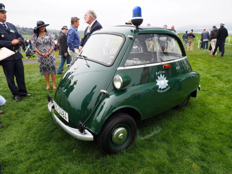 BMW-Isetta-Police-Car-3