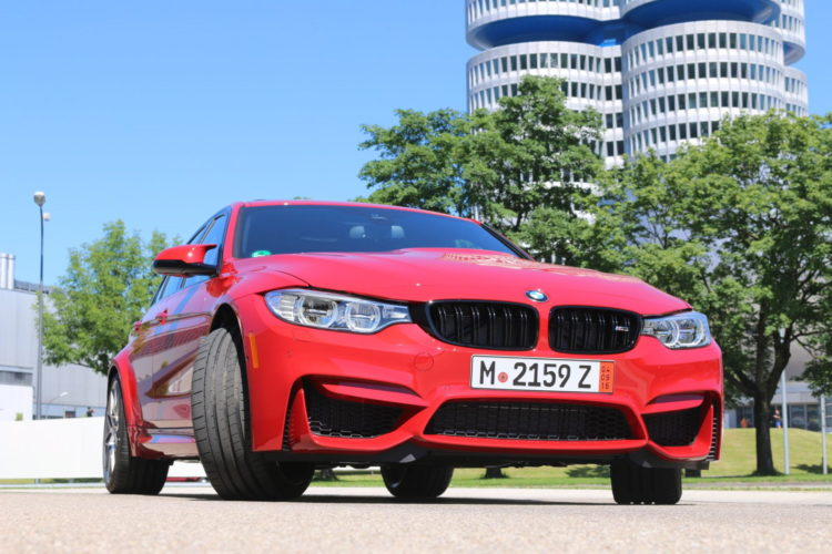 BMW-M3-M3-Competition-Package-2