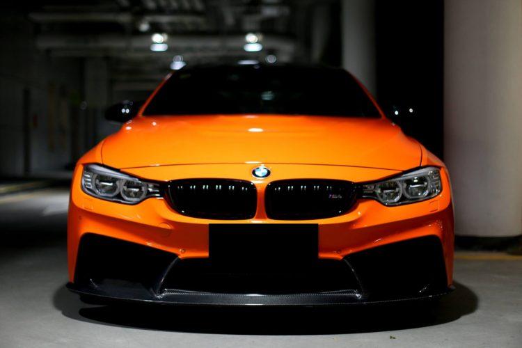 BMW M4 3D Design 1 750x500