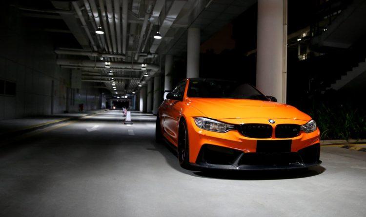 BMW M4 3D Design 2 750x446