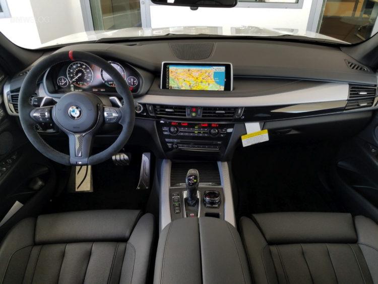 BMW-X5-35d-M-Performance-Parts-24