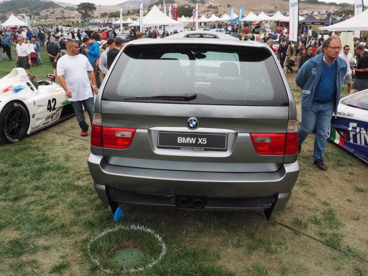 BMW-X5-Lemans-LOTA-11