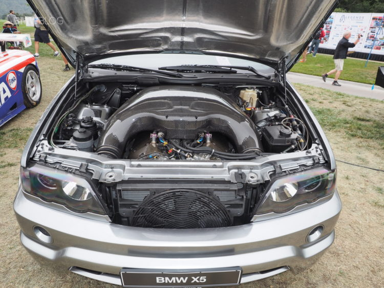 BMW-X5-Lemans-LOTA-4