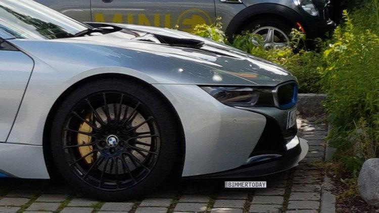 BMW-i8-S-Performance-Prototyp-Safety-Car-Formel-E-09