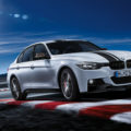 BMW f30 m performance parts 06 1920x1200 120x120