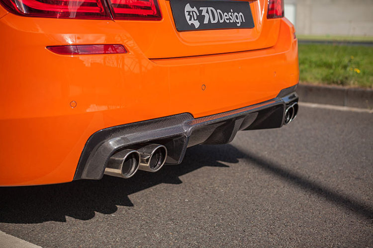 Carbonfiber-Dynamics-BMW-M5-9